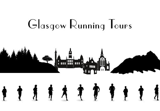 ‪Glasgow Running Tours‬