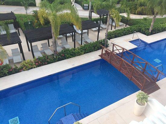 Grand Riviera Princess All Suites Resort & Spa: photo3.jpg