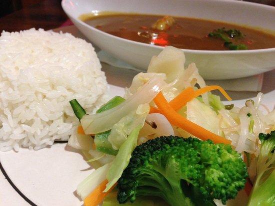 Sasanoki Japanese Kitchen : Eat their food and you will die fullfiled