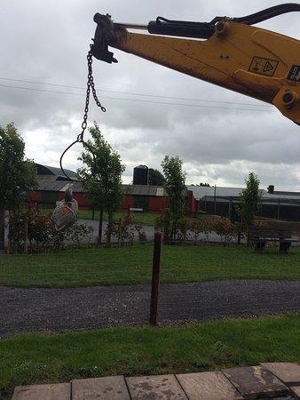 County Cork, Irlanda: photo3.jpg