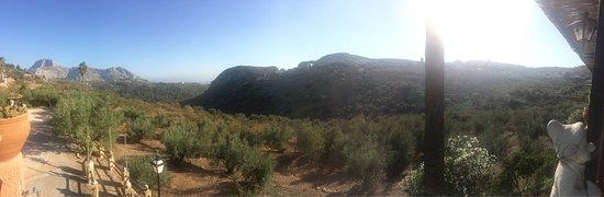 Tarbena, Spanien: photo0.jpg