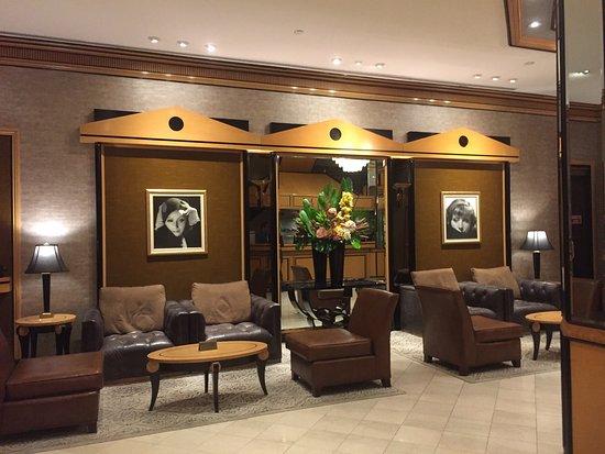 Hotel Metro: photo0.jpg