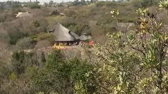 Roodepoort, Sudáfrica: 20160809_140026_large.jpg