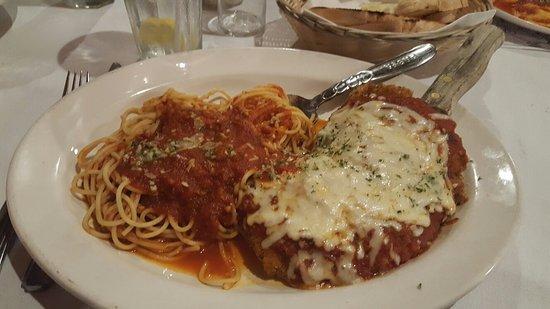 The Savoy Restaurant: 20160820_181744_large.jpg