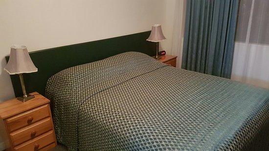 Normandie Motel: 20160820_182840_large.jpg