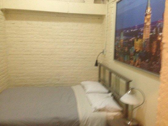 HI Ottawa Jail Hostel: photo1.jpg