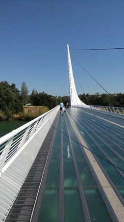 Sundial Bridge: 0812161015b_large.jpg