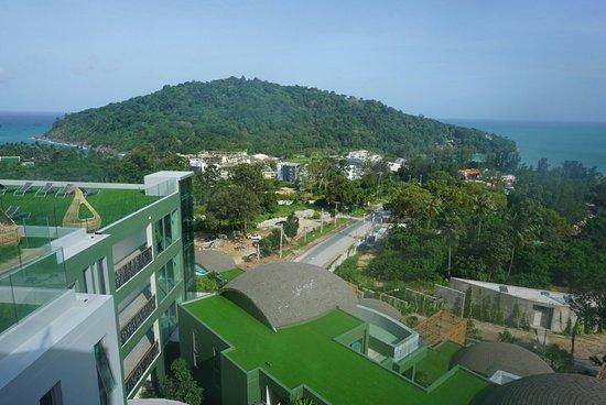 The Crest Resort Pool Villas Phuket All