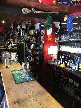 Dungarvan, أيرلندا: photo3.jpg