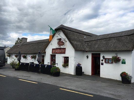 Dungarvan, أيرلندا: photo5.jpg