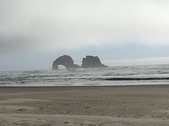 Rockaway Beach, OR: photo1.jpg