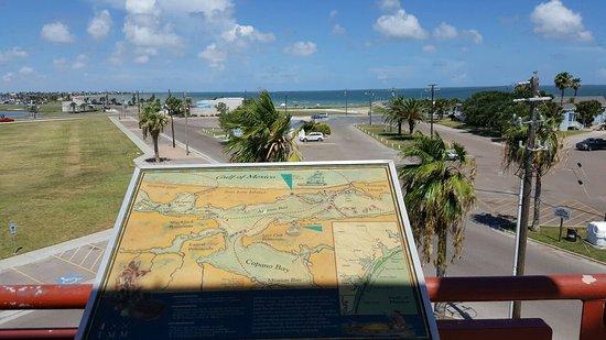 Texas Maritime Museum : 20160717_152033_large.jpg