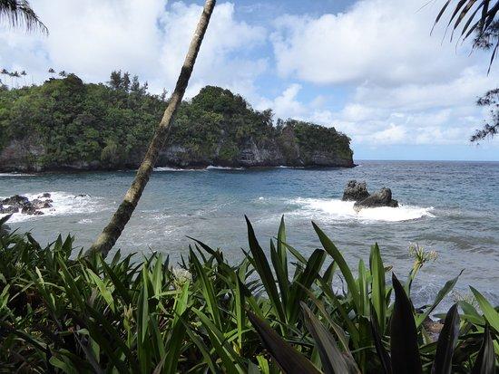 Papaikou, Havaí: Oneoma Bay