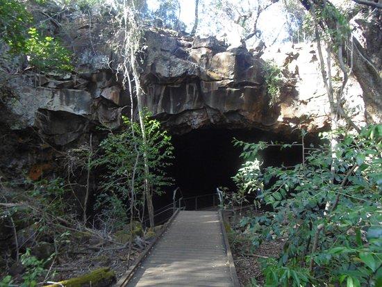 ウンダラ火山国立公園 Picture