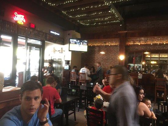 Restaurant Livermore Ca First Street