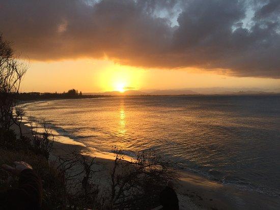 perfectly situated within easy walking distance of byron bay clarkes rh tripadvisor com au