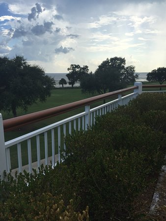 The Lodge at Sea Island: photo3.jpg