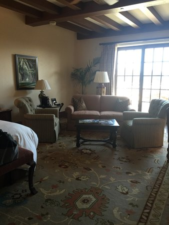 The Lodge at Sea Island: photo4.jpg