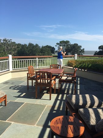 The Lodge at Sea Island: photo5.jpg