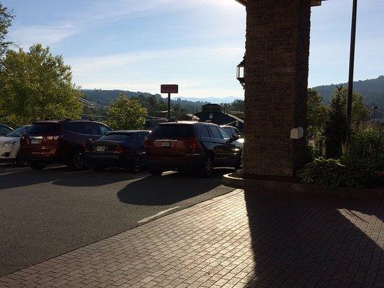 Littleton, Nueva Hampshire: photo3.jpg