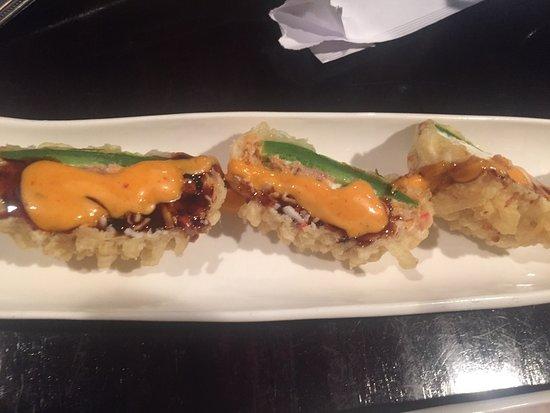 Sushi Uchi: photo3.jpg