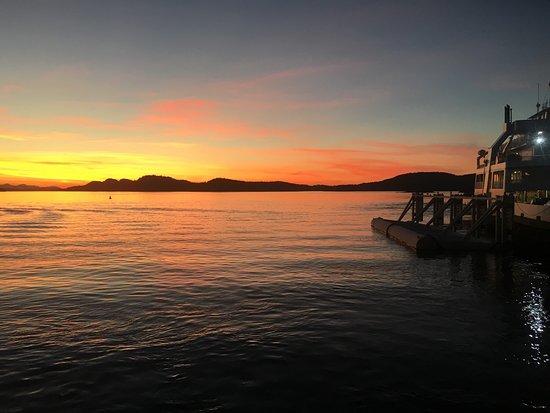 Saturna Island, Canadá: photo0.jpg