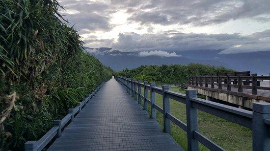 Hualien, Taiwan: 20160815_180502_large.jpg
