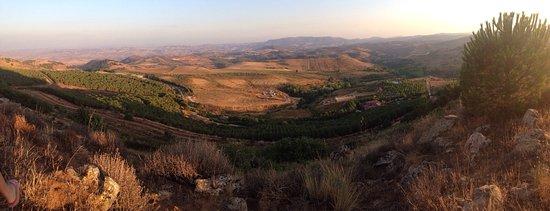 Aidone, إيطاليا: Agriturismo Il Drago