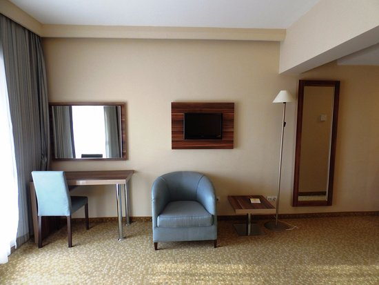 페리 타우어 호텔 사진