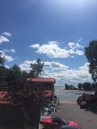North Bay, Kanada: photo2.jpg
