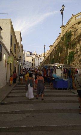 Port Ciutadella: IMG-20160818-WA0075_large.jpg