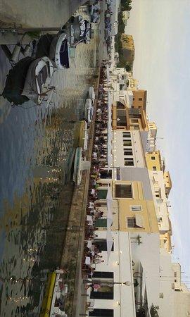 Port Ciutadella: IMG-20160818-WA0071_large.jpg
