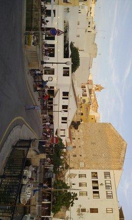 Port Ciutadella: IMG-20160818-WA0063_large.jpg