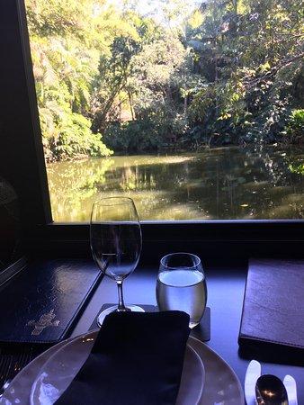 Yandina, أستراليا: photo0.jpg