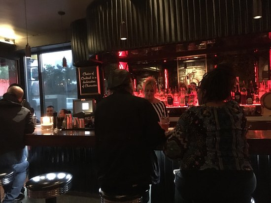 Gaetano's Restaurant: photo0.jpg
