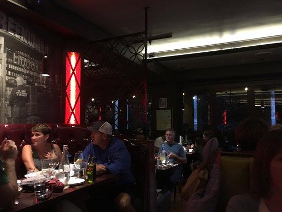 Gaetano's Restaurant: photo2.jpg