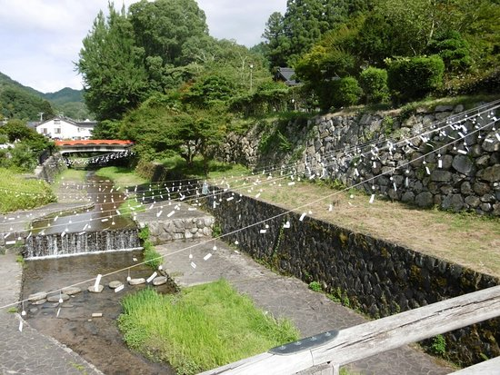 Toyooka, ญี่ปุ่น: 0$Images$28_100_PANAP1000330JPG_large.jpg
