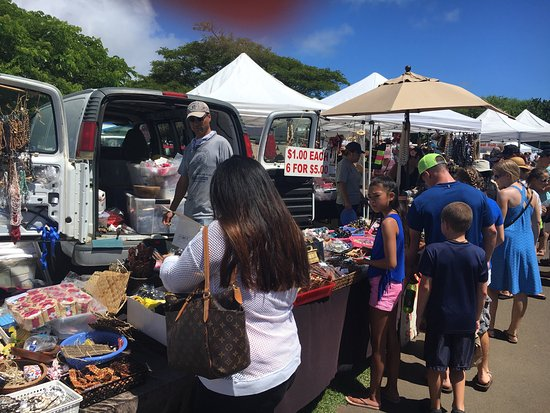 Maui Swap Meet: photo0.jpg
