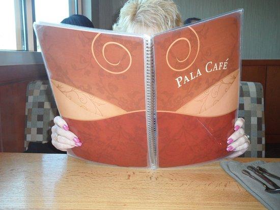 Pala-billede