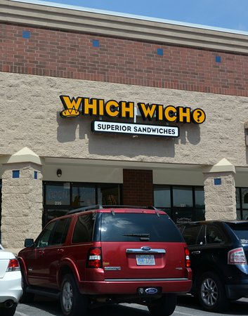 The 10 Best Restaurants Near Cinemark Tinseltown Usa Tripadvisor