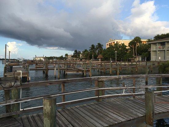 Dockside Inn & Resort: photo1.jpg