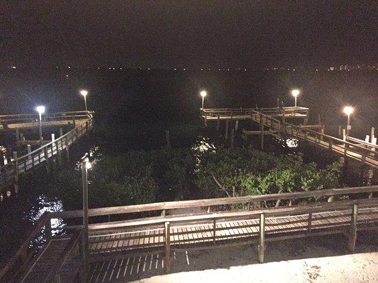 Dockside Inn & Resort: photo3.jpg