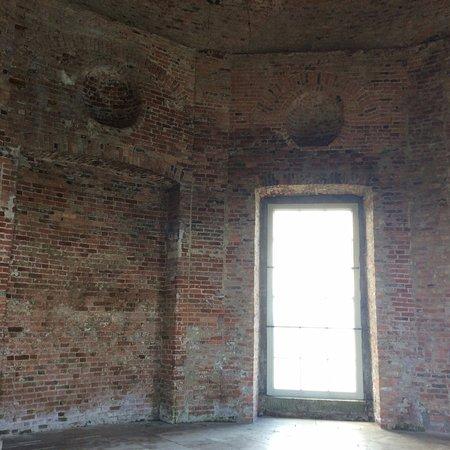 Castlerock, UK: Another interior shot