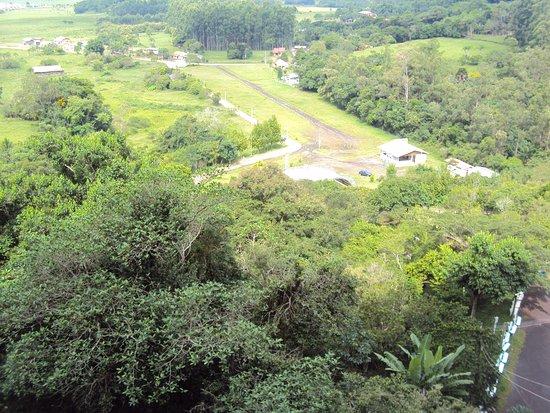 Dom Pedro de Alcântara Rio Grande do Sul fonte: media-cdn.tripadvisor.com