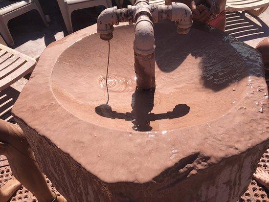 Ojo Caliente (ชุมชนโอโค กาเลียนเต), นิวเม็กซิโก: photo2.jpg