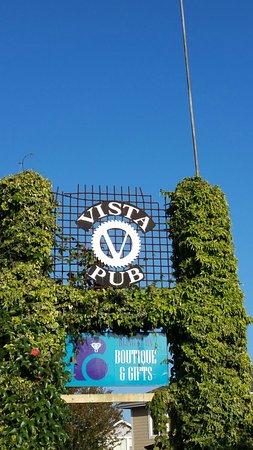 The Vista Pub : 20160820_183721_large.jpg
