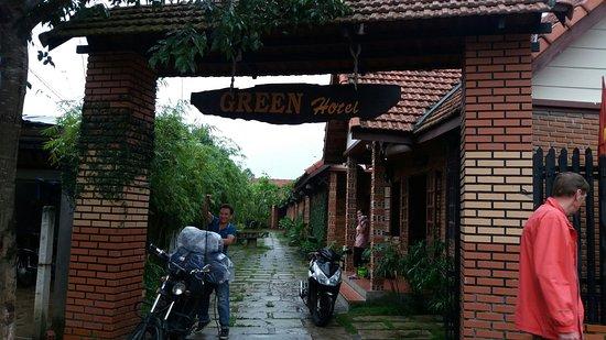 Nha Trang Easy Rider Club