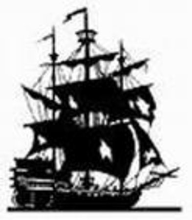 Ship Inn Bar & Restaurant: Our Logo