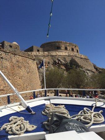 Элунда, Греция: photo1.jpg