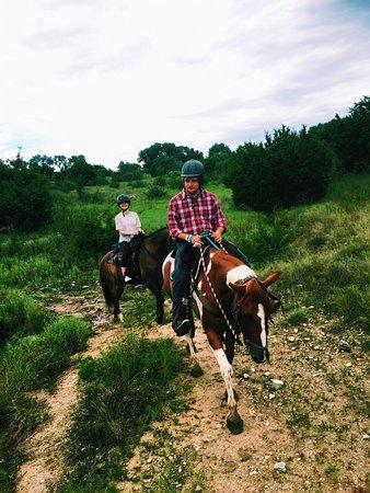 Texas Trail Rides: photo3.jpg